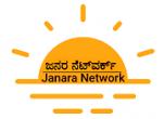 Janara Network
